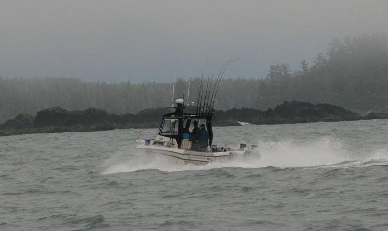 westcoastfishboat2-24