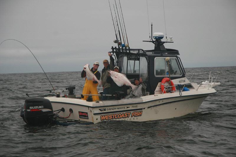westcoastfishboat2-29