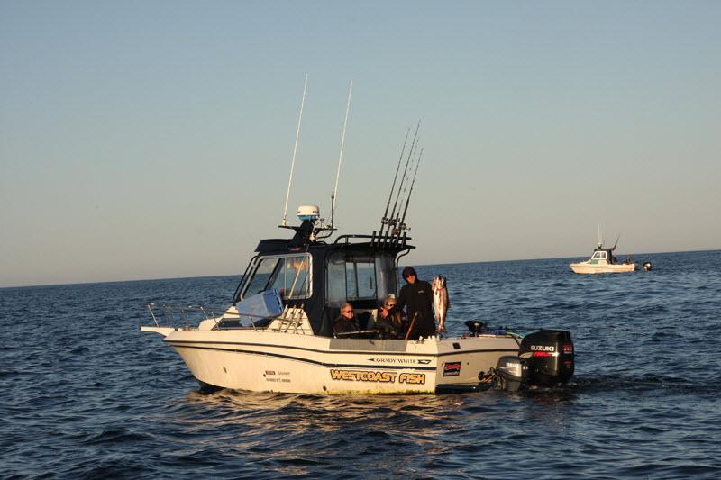 westcoastfishboat3-01