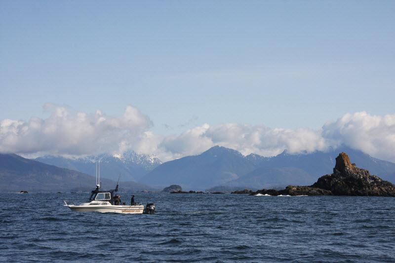 westcoastfishboat3-05