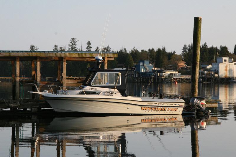 westcoastfishboat3-08