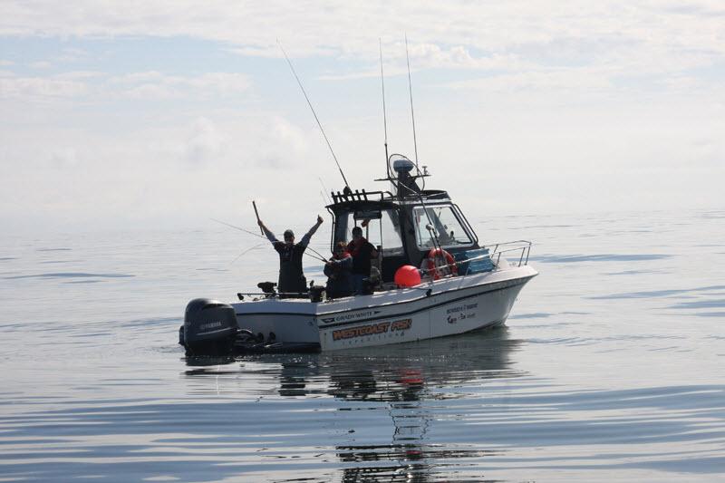 westcoastfishboat4-03