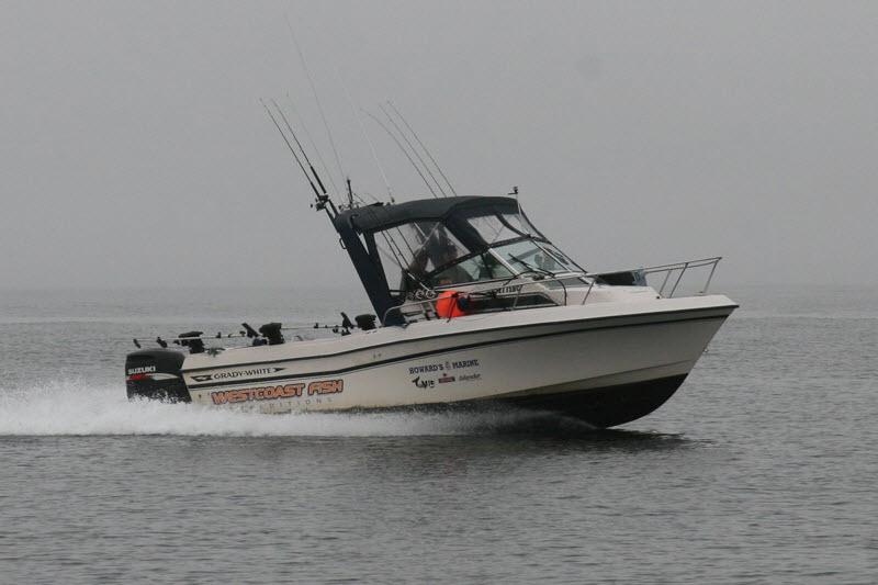 westcoastfishboat4-08