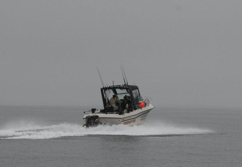 westcoastfishboat4-09