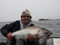 WestCoastFish3316