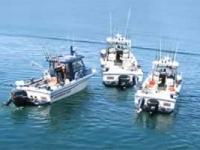 boats300x200
