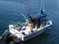 westcoast-salmon-charter-b