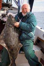 westcoastfish181