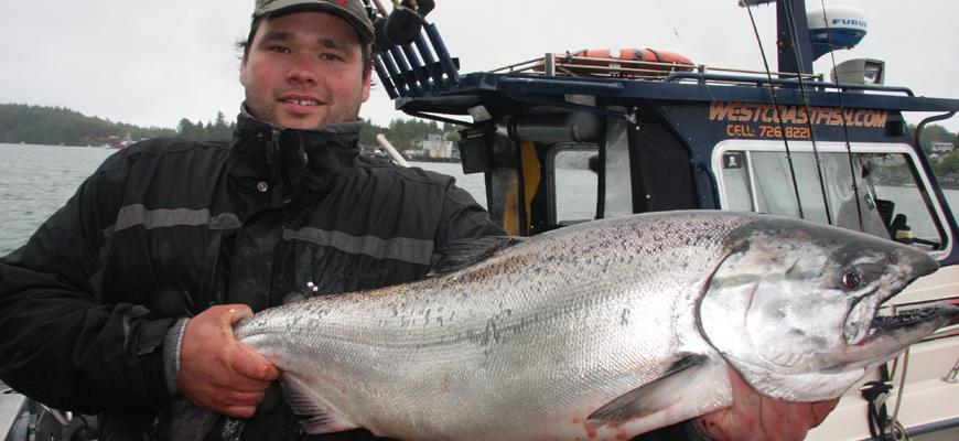 salmon-slider2