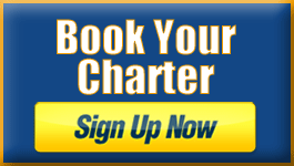 Book Your Salmon Charter